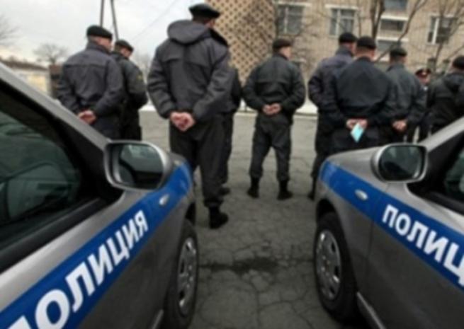 В санатории под Киевом радикалы напали на переселенцев из Донбасса