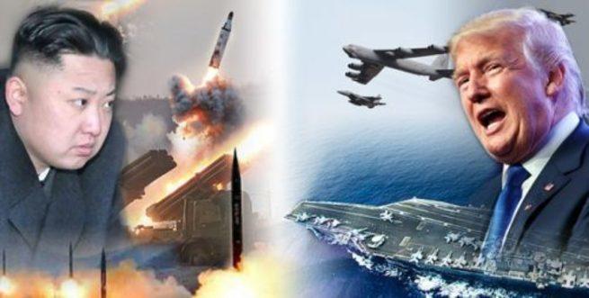 Картинки по запросу Ядерные активы» КНДР пришли в движение по всей стран