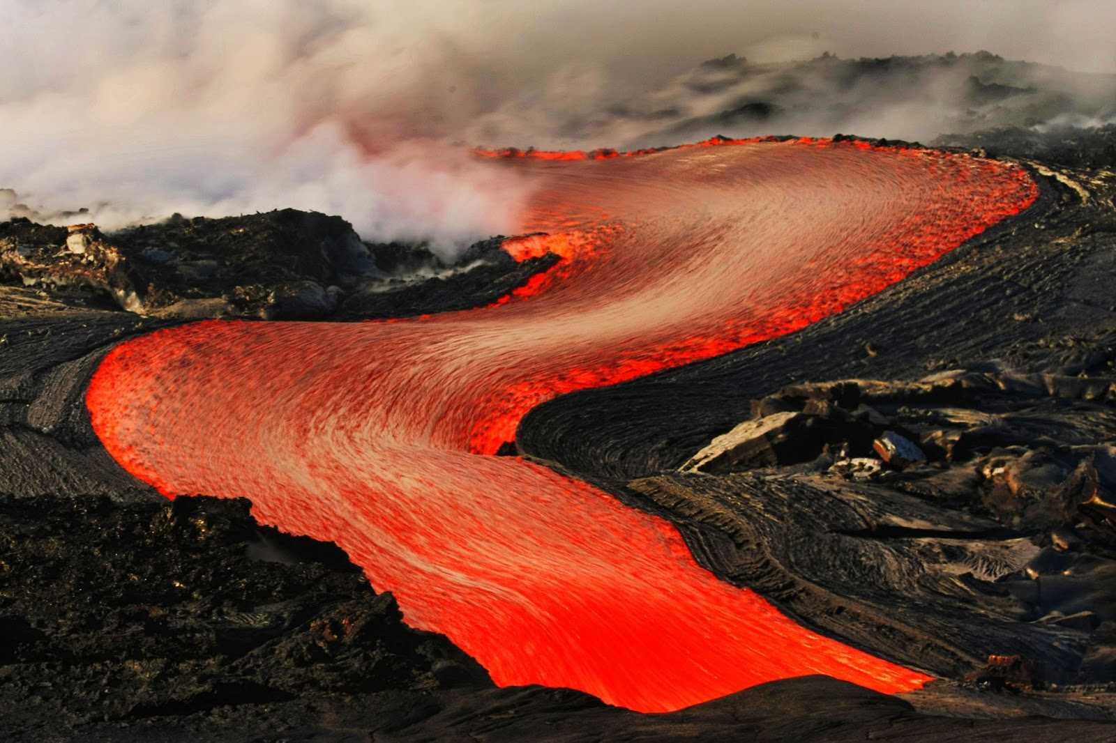 картинка магма земли складных иконостасов закрывались