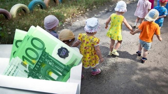Картинки по запросу fiscalidad de la inversión inmobiliaria en el impuesto sobre sociedades: regímenes especiales [book]