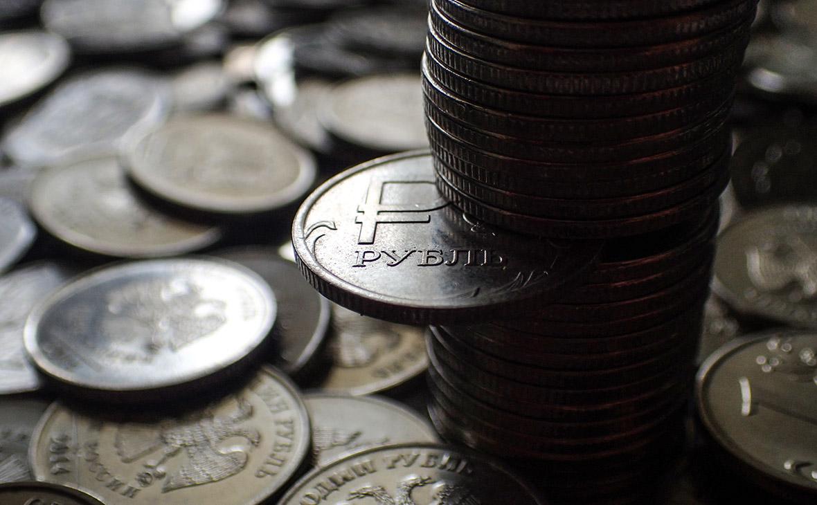 Картинки валюта россии