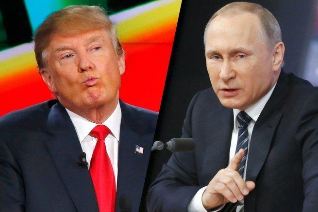 Картинки по запросу Что спрятано за встречей Путина и Трампа. О сути происходящего. М.Хазин