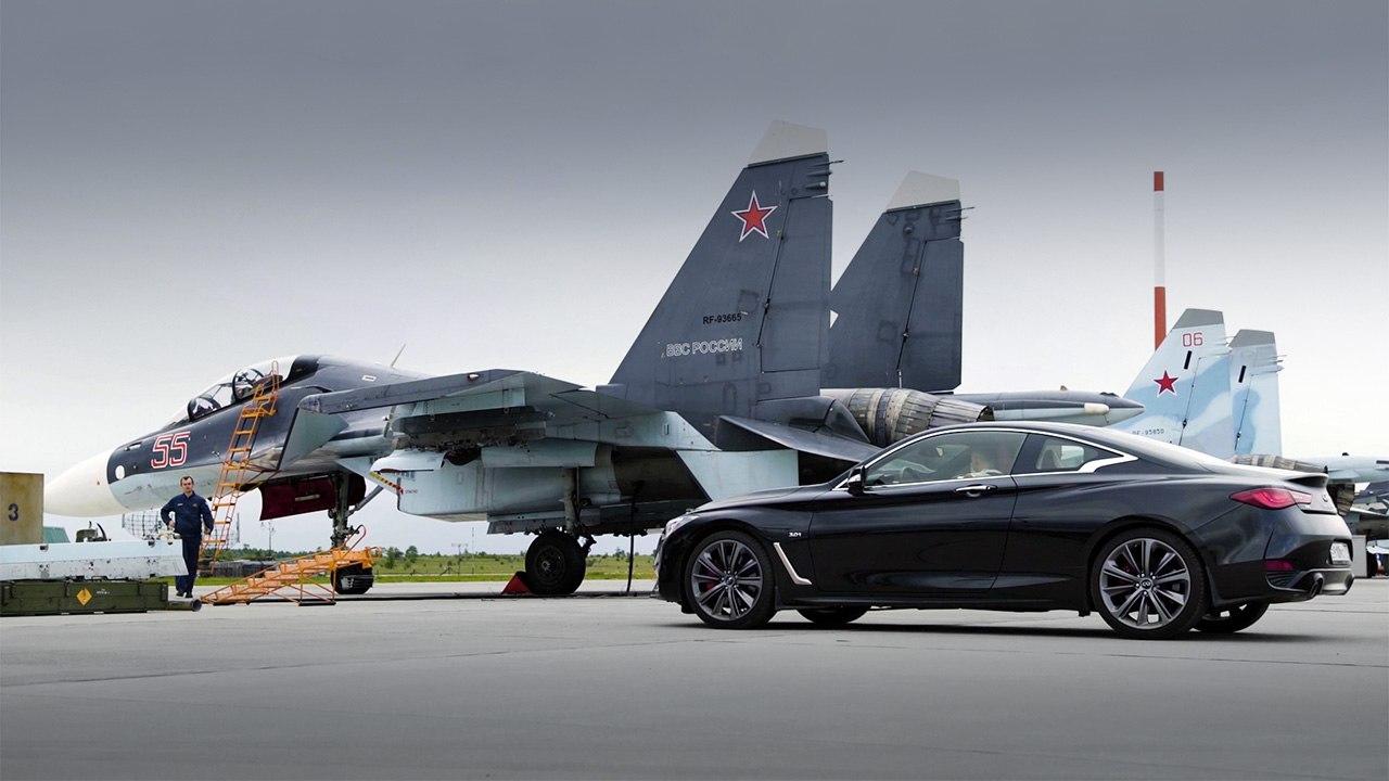 самолеты новые русские фото попытался найти соцсетях