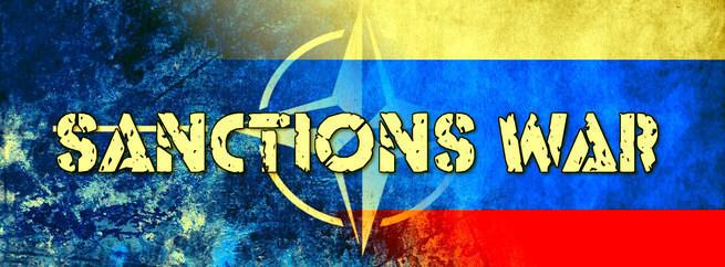 Картинки по запросу санкции против россии