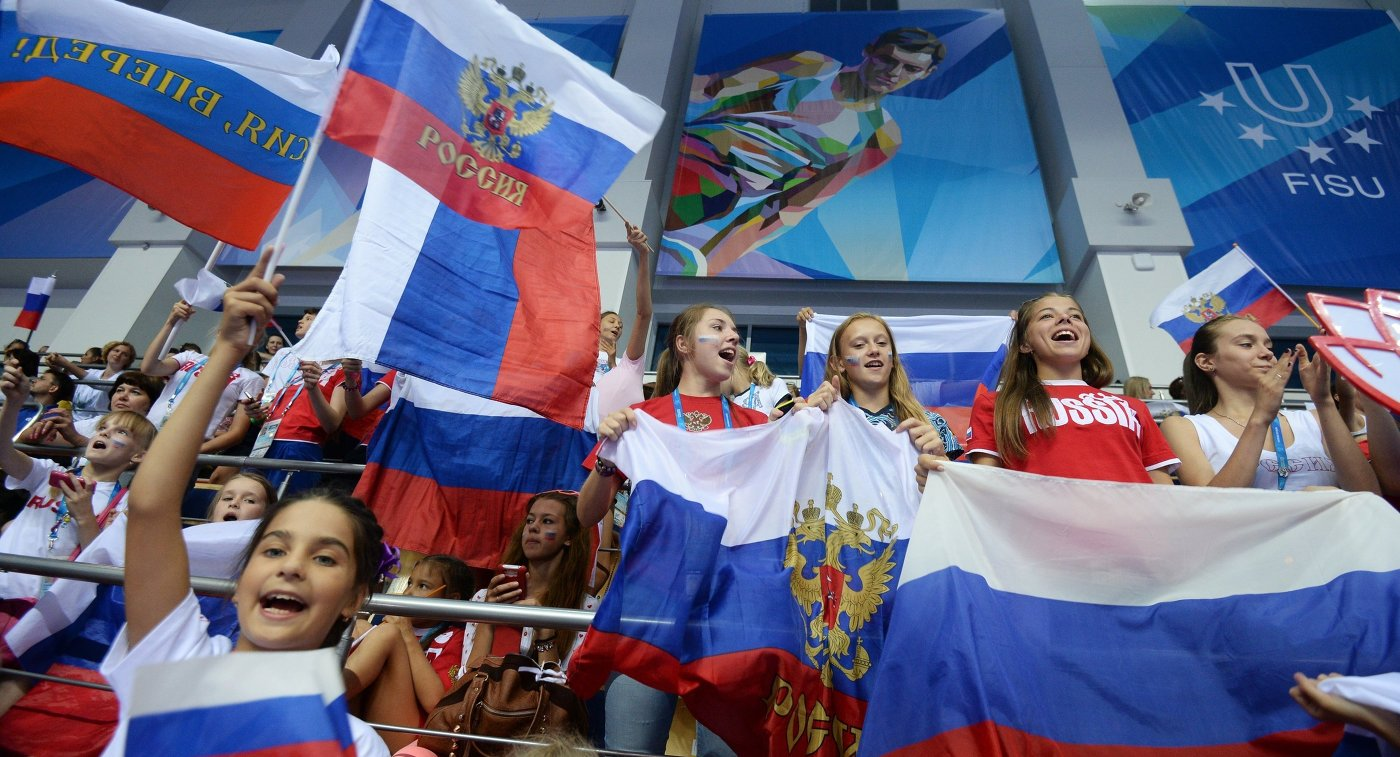 фото украинской универсиады в крыму фотостудия