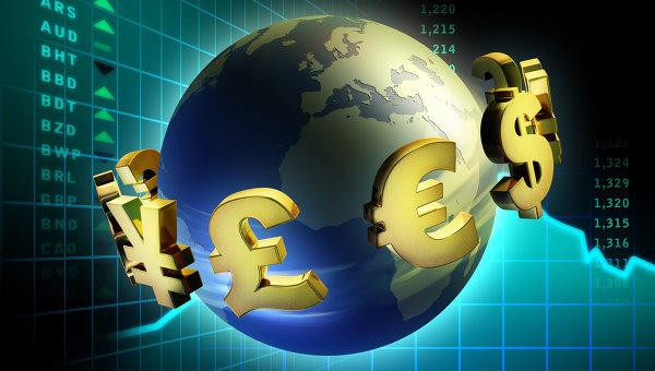 перемещение капитала и его значение