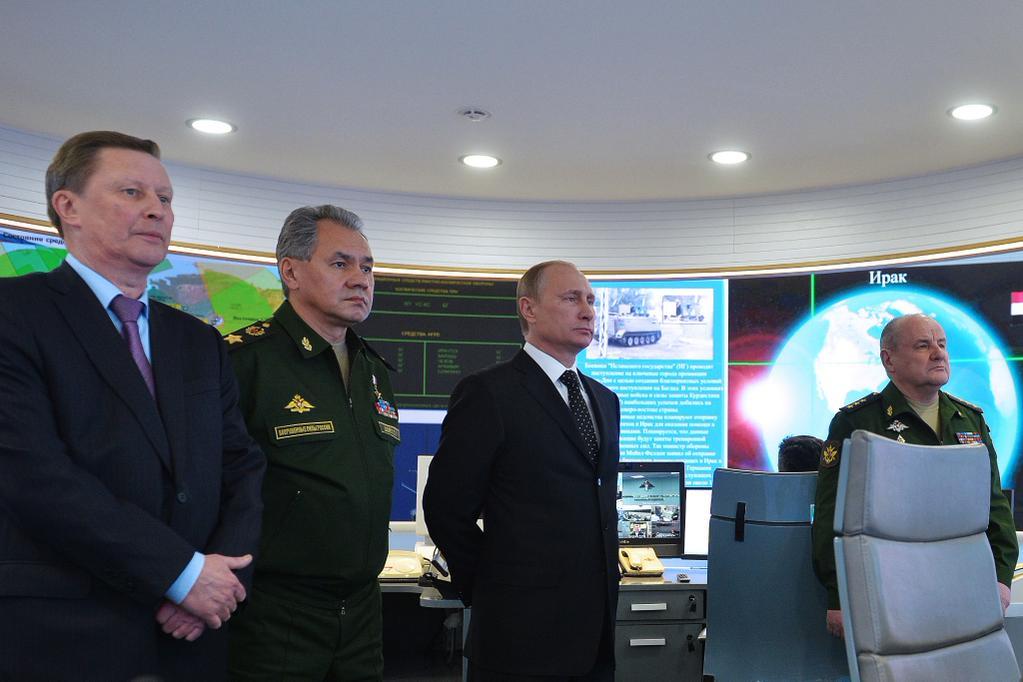 Модернизацияроссии россия запад