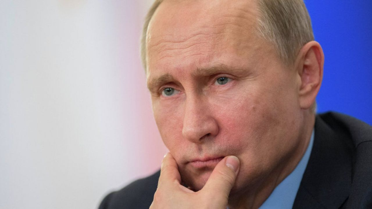 Валерий алексеев политический обозревптель блог