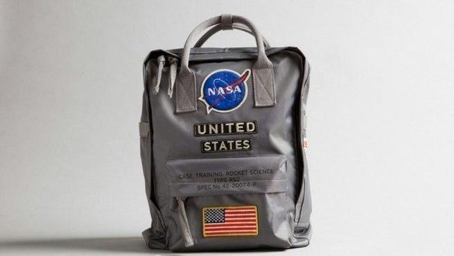 e95308d64a5b Как известно, американские астронавты Нил Армстронг и Базз Олдрин совершили  посадку на Луне 20 июля 1969 в рамках миссии «Аполлон».