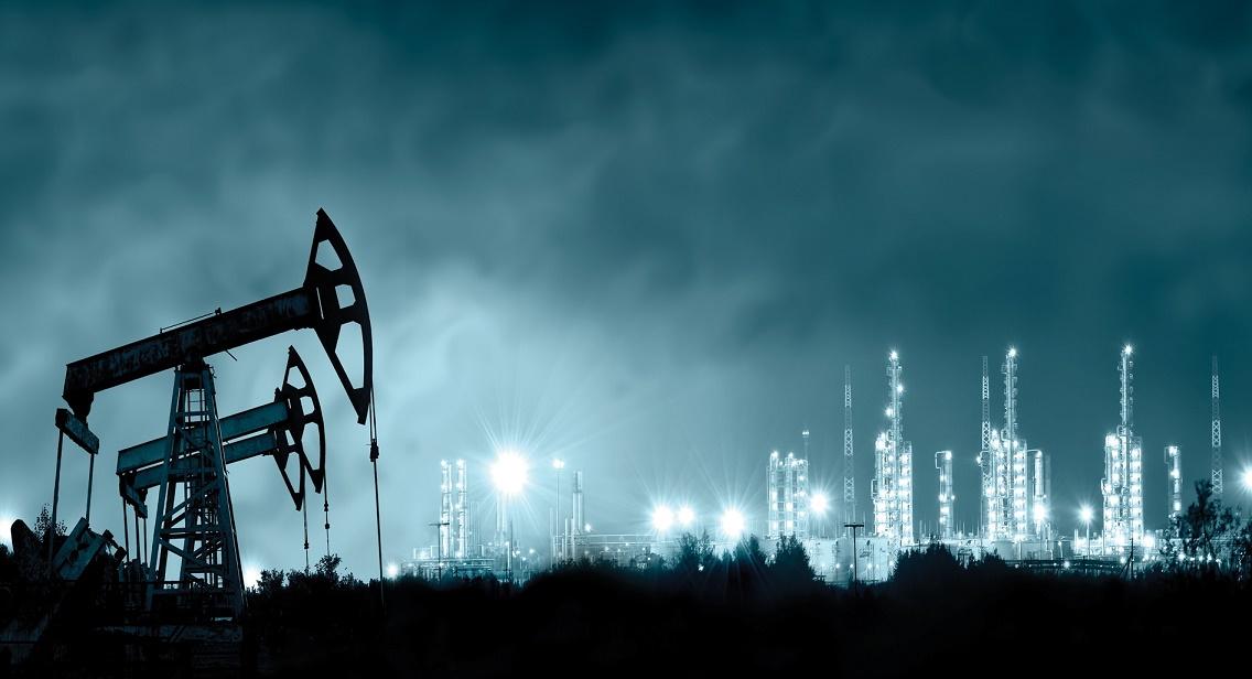 Китай відмовляється від нафти Саудівської Аравії