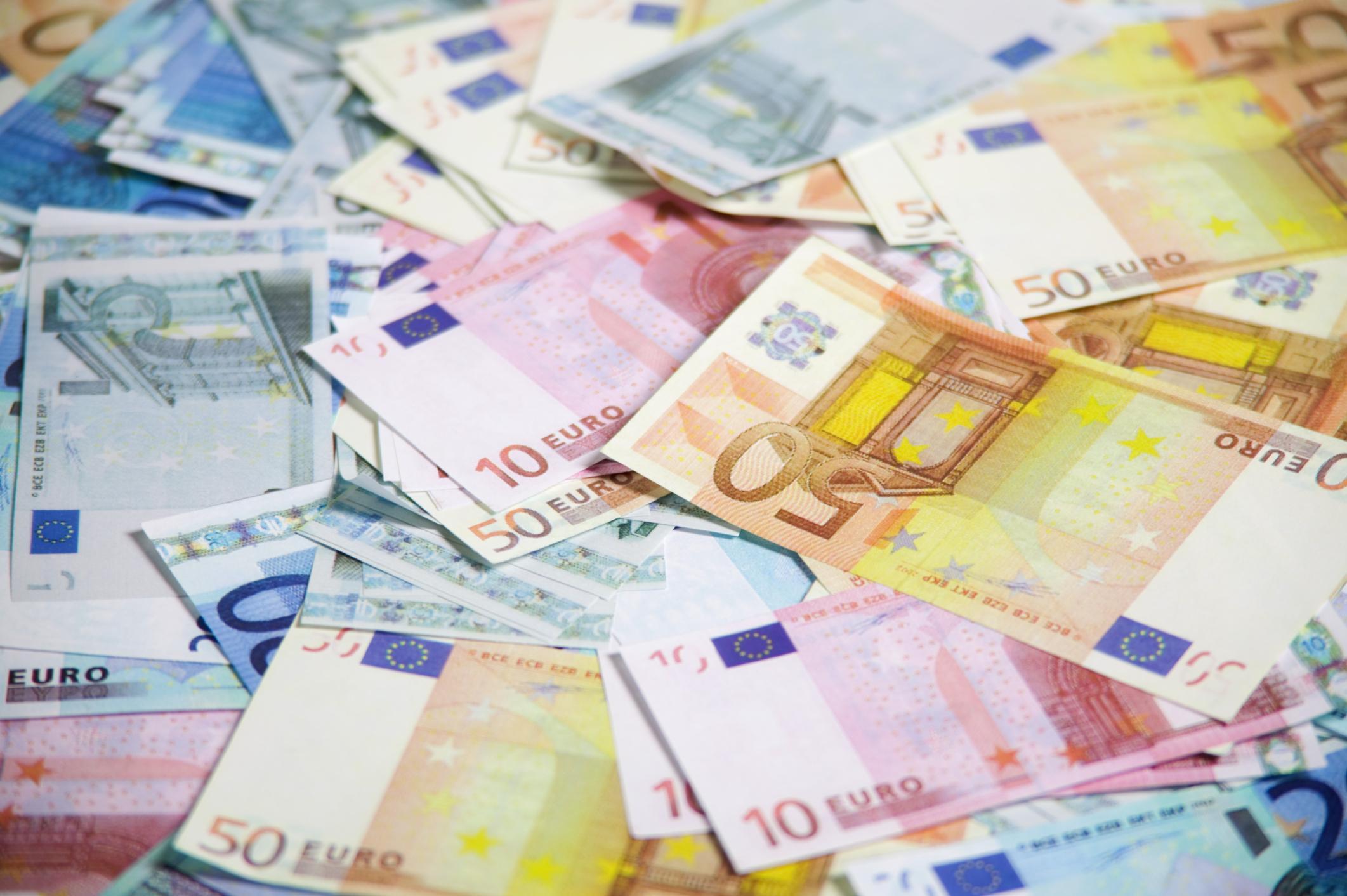 Греция не собирается отказываться от евро | КОНТ