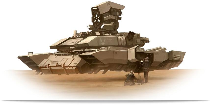 Картинки по запросу Россия успешно испытала антигравитационный двигатель Леонова