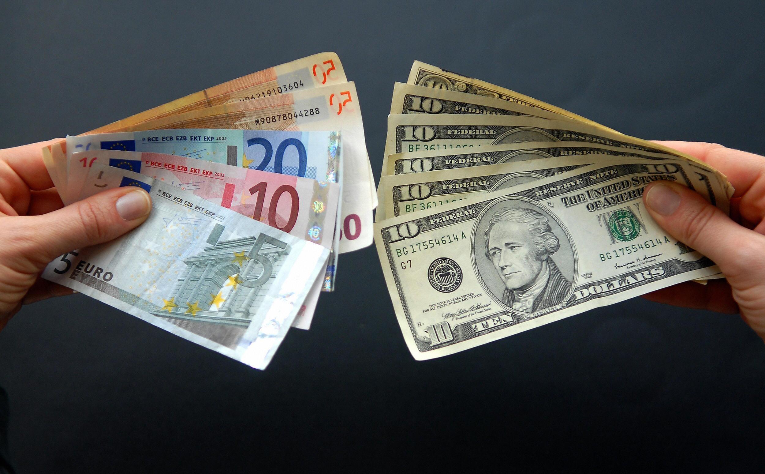 """alt=""""валютный паритет"""""""