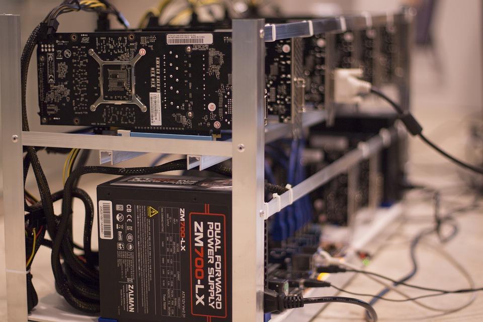 Криптовалюта майнинг биткоинов торговля на форекс выбор брокера