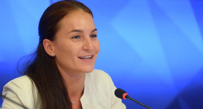 Комиссия ОКР: Спортсменов, отказавшихся от выступления на ОИ в нейтральном статусе, нет