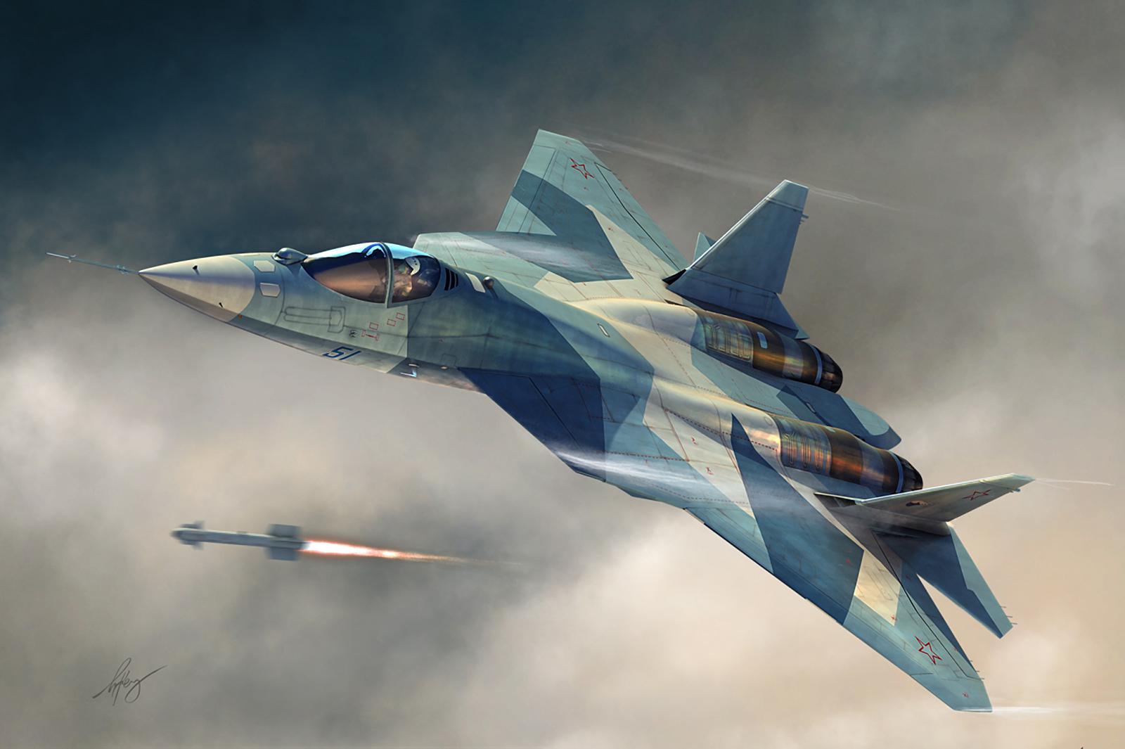 Военная приемка - Телеканал «Звезда»