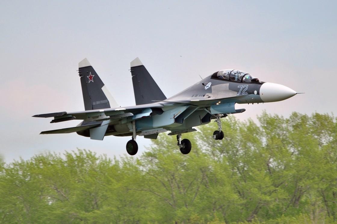 помощью фото русской военной авиации можно рассадить саду