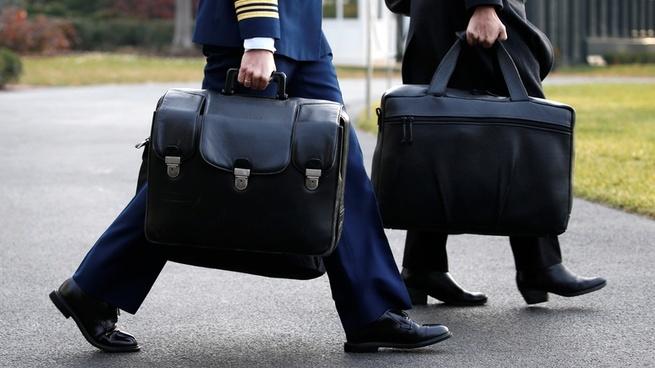 9f7e0ed96ca2 2 февраля Министерство обороны США опубликовало свой новый Обзор  конфигурации ядерных сил (2018 Nuclear Posture Review), в котором главными  угрозами ...