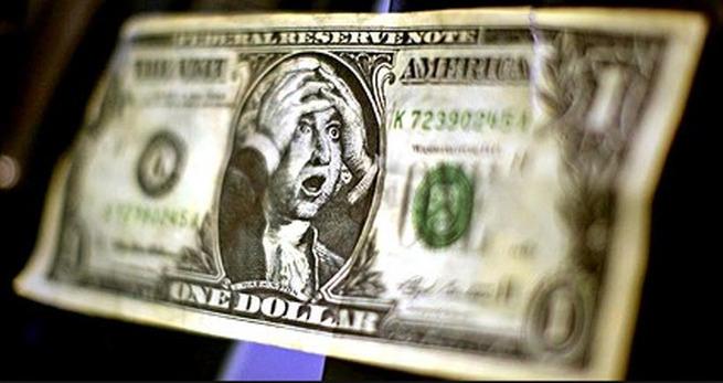 """Картинки по запросу """"Ну что ты начинаешь, нормально же общались... Доллар опять бьет рекорды"""""""