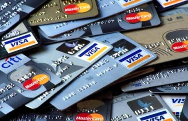 Любой перевод на карточку считается доходом. Предупрежден - значит вооружен  | Блог Михаил | КОНТ