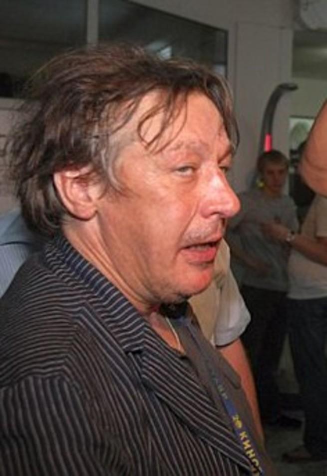 все актеры алкоголики российские фото только качественные детали