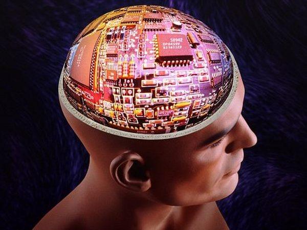 Картинки по запросу промышленный искусственный интеллект