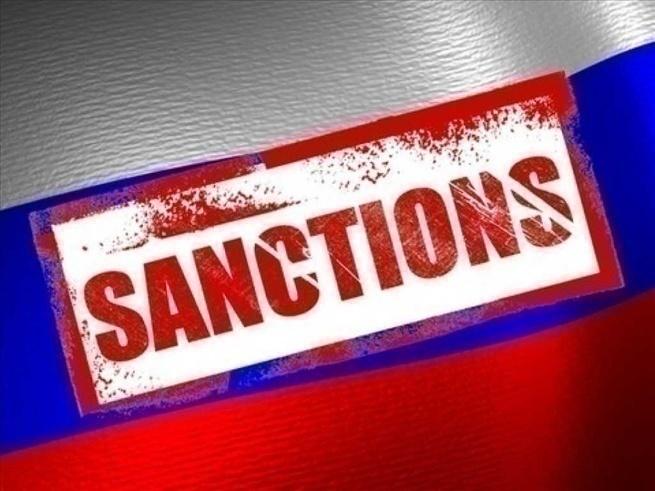 Неправильные санкции или с какой луны свалились американцы