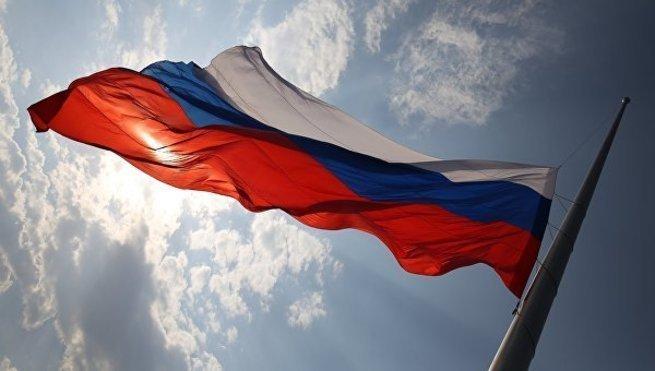 """Как уходят русские: США ошарашены """"выходкой"""" дипломатов РФ"""