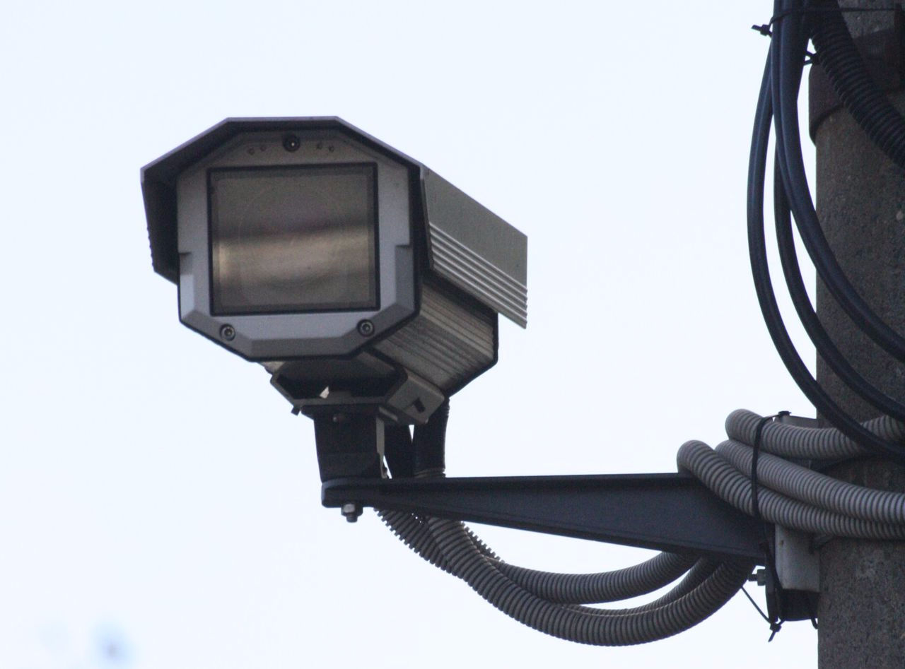 здесь камеры фотофиксации на дорогах москвы хотя