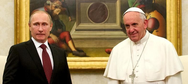 православные и католическая церковь знакомства