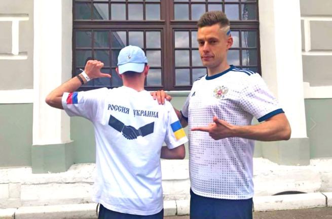 Новое тайное оружие Путина