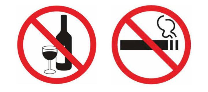 предлагаем картинки о вреде алкоголя смотреть следить экспозицией шумами