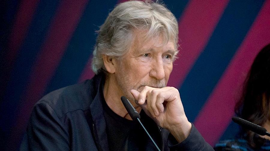 """Основатель Pink Floyd напомнил Западу о победе русских над нацизмом """"ради всего мира"""""""