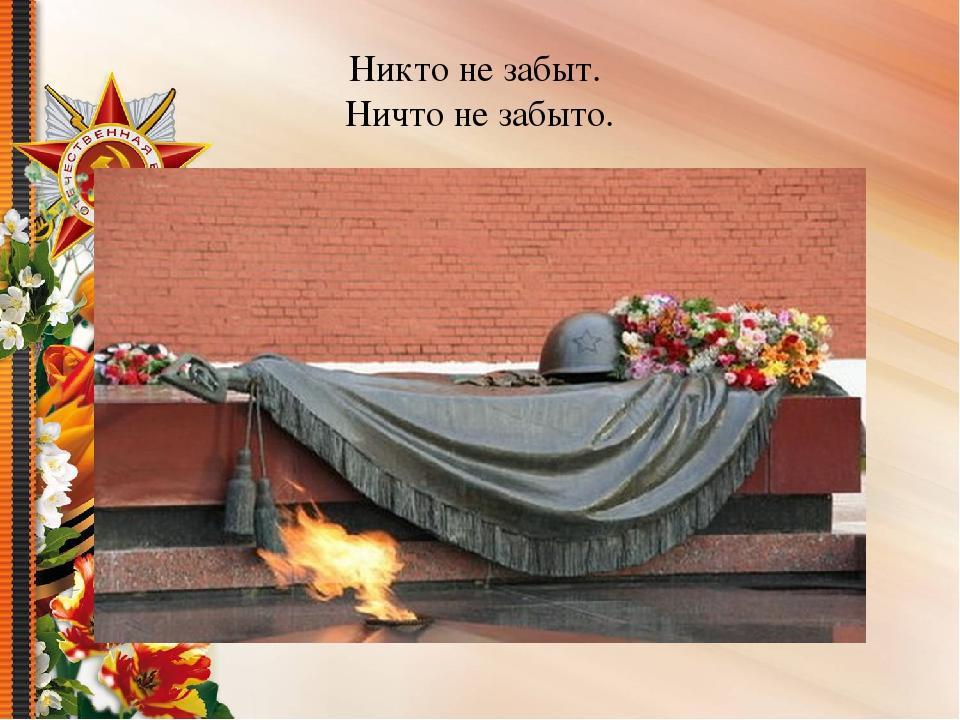Картинка вечная память героям войны, лет открытки поздравление