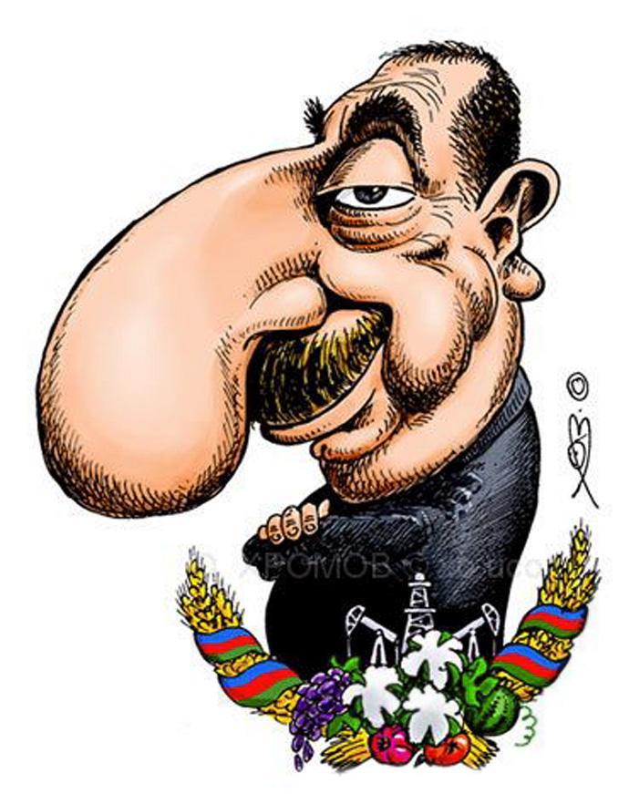 смешные открытки на армянском запечатлели