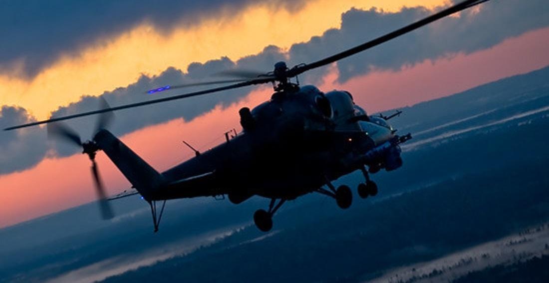 Морскими ракушками, картинки к дню армейской авиации