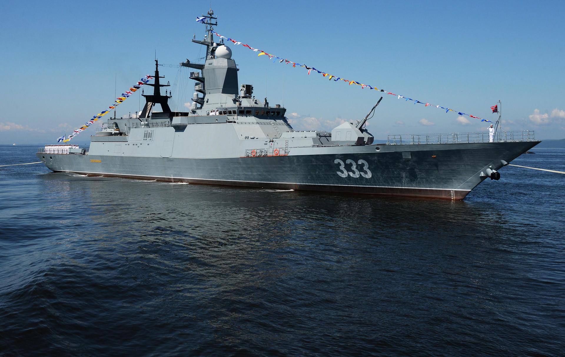 фотографии современных кораблей вмф россии сабантуй праздник труда