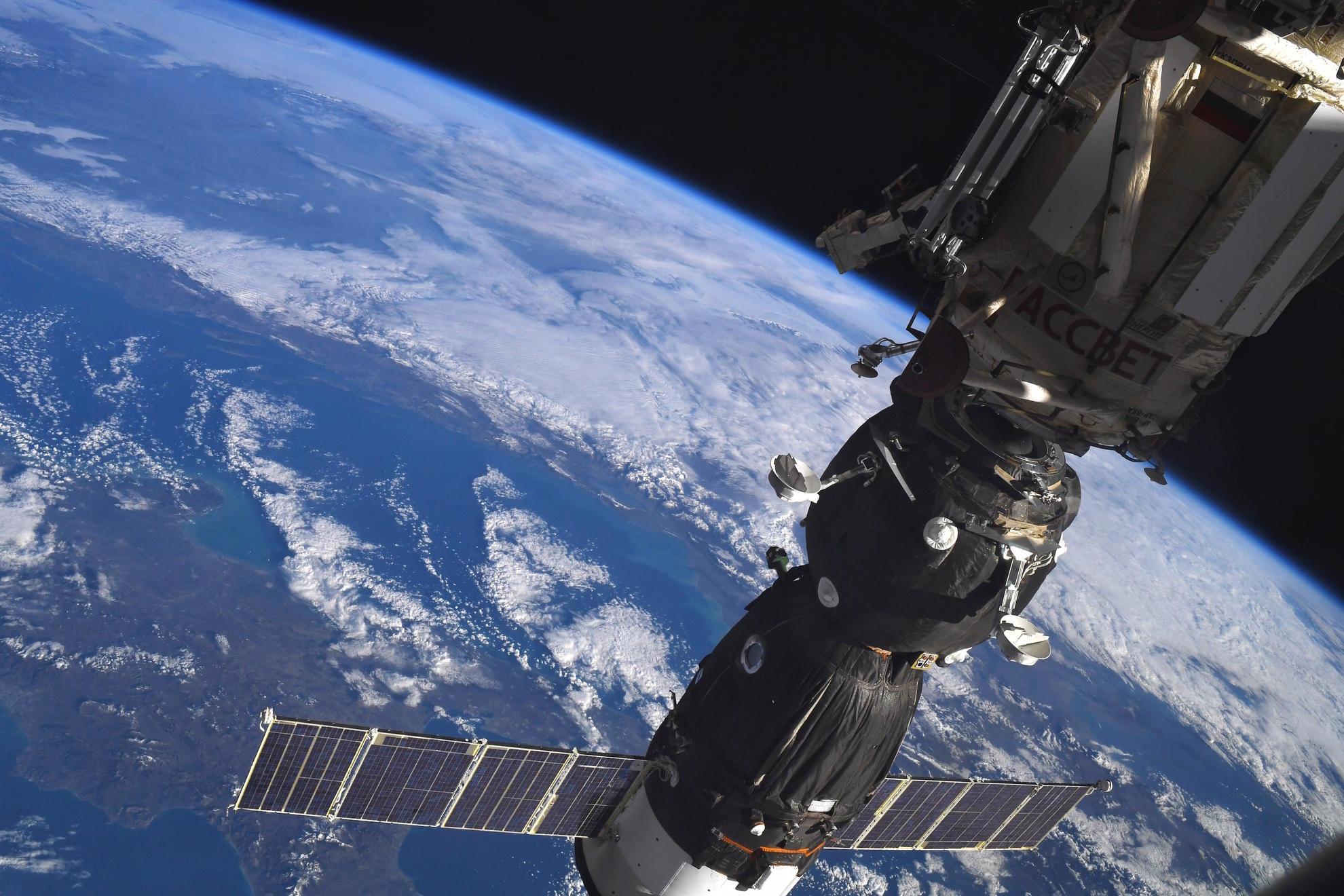 Красивые картинки космоса на рабочий нежная открытка