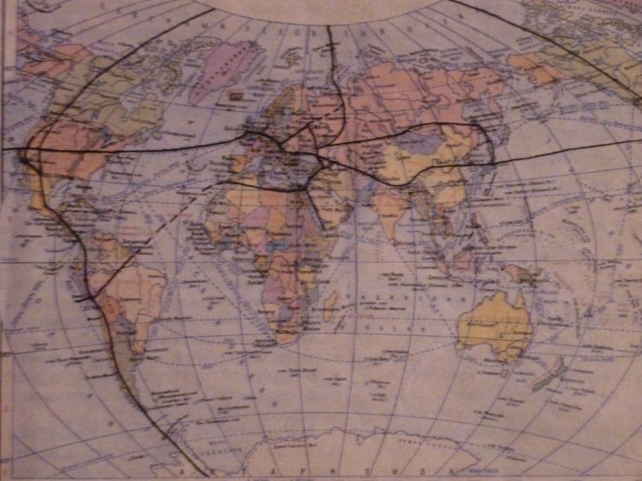 2 класс: презентации по окружающему миру (окр. мир) к ...