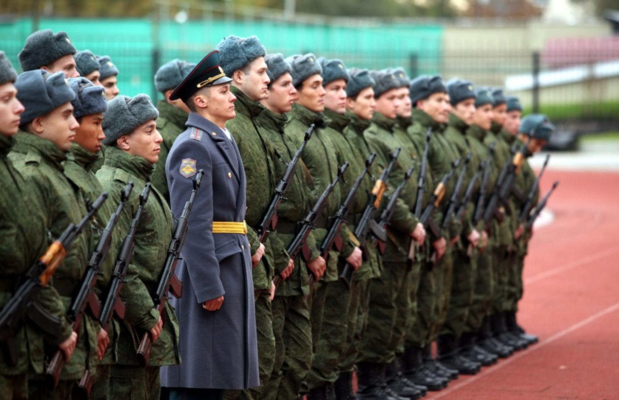 Картинки служба в армии
