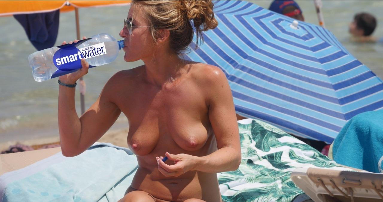 Ever malay jennifer aniston topless break up picture bootylicious from mississippi