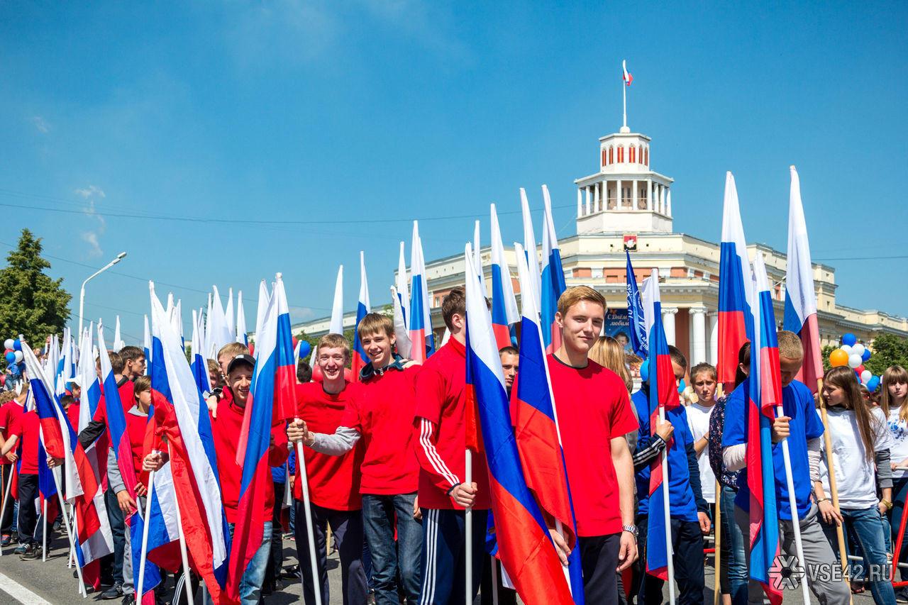 картинки патриоты россии попадании переводных картинок