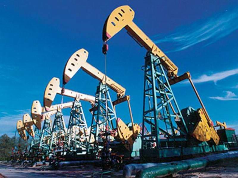 Аналитик: Цена на нефть Brent может упасть до $41 за баррель