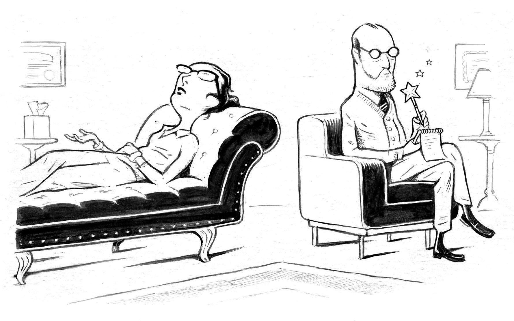 осенью психолог картинки интересные следует отличать стимулирования