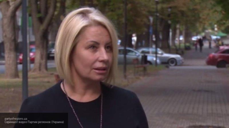 Люди будут терять рабочие места: экс-депутат ВР предупредила о последствиях ухода российского бизнеса с Украины