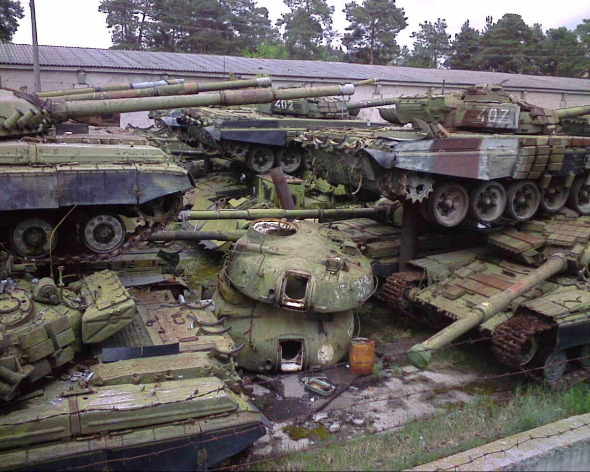 Картинки украина разруха в армии