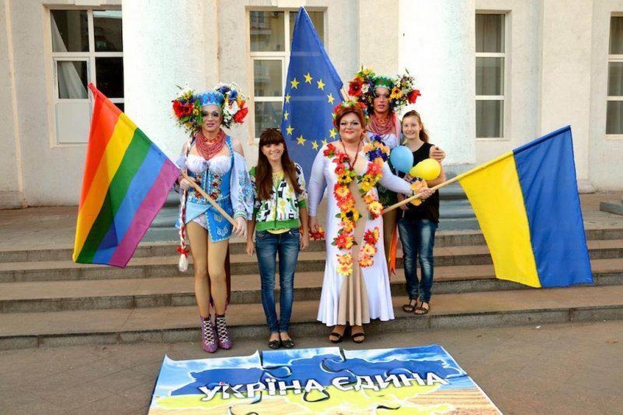 случай, смешные картинки украина в ессентуках наличии универсальный