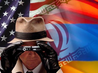 картинки американский шпион пока улице