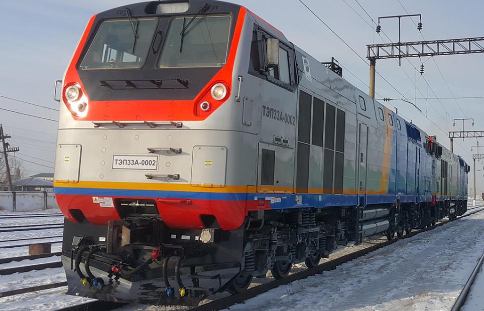 картинки электрики поезда свежую