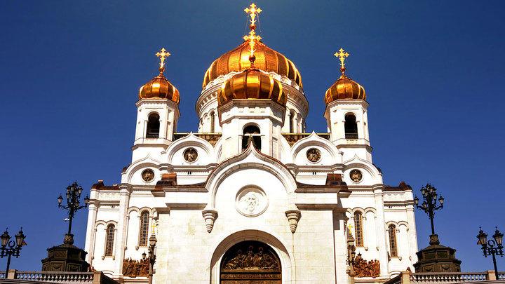 Матрона Московская посланник антихриста | Блог nicolasmackeev | КОНТ